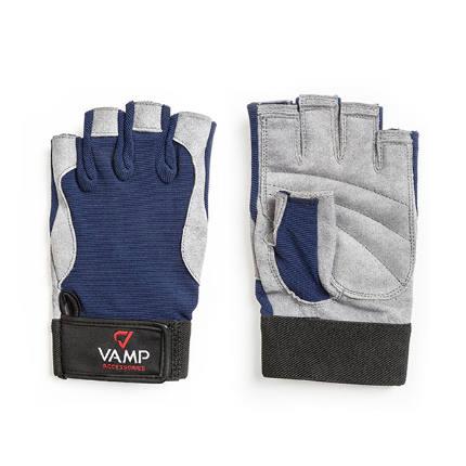 Перчатки мужские (537) VAMP
