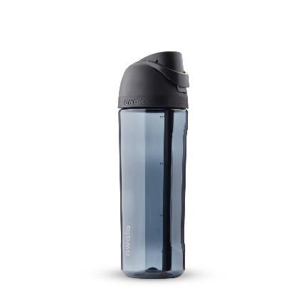 Бутылка для воды OWala Flip Tritan 739 ml