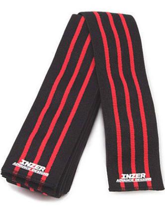Бинты коленные Inzer Z Knee wraps 2 m