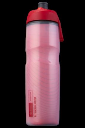 Бутылка для воды Halex Insulated 710 мл