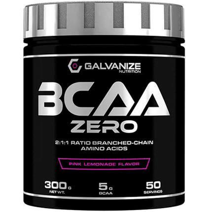 BCAA 300 г Galvanize
