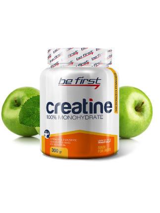 Creatine powder (300 гр) Be First