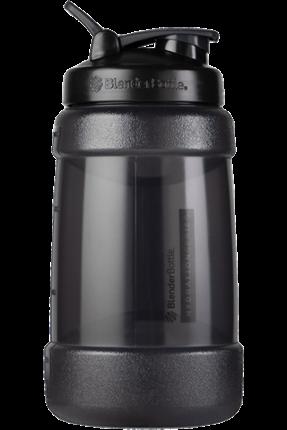 Бутылка для воды Koda 2,2л BlenderBottle