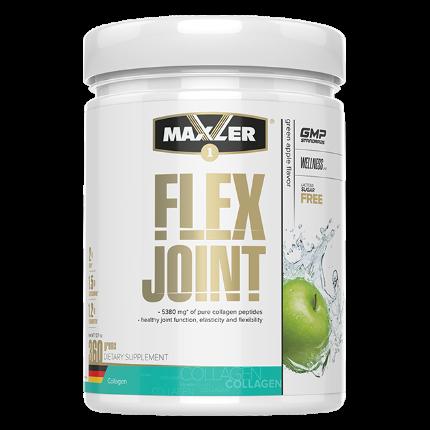 Flex Joint 360 грамм MAXLER