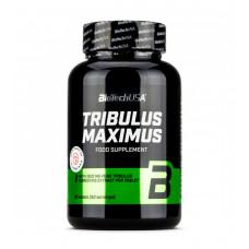 Tribulus Maximus 1500 mg 90 таб BioTech