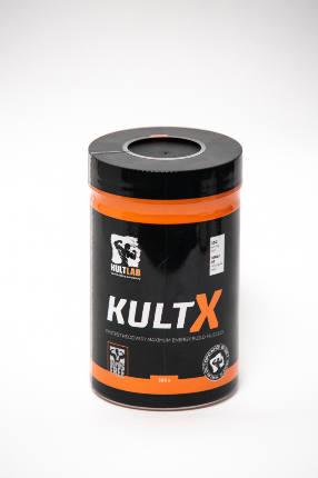 Kult X 300 гр KultLab