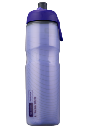 Бутылка для воды Halex Insulated 946 мл