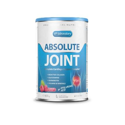 Absolute Joint 400 g VpLab