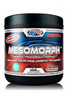 Mesomorph V2.0 (388 g) APS