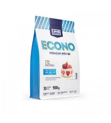 ECONO PREMIUM 900 gr UNS