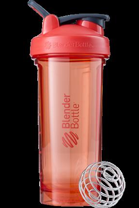 Шейкер BlenderBottle PRO28 828 ml
