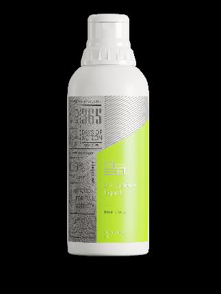Коктейль L-carnitine liquid 1000 мл FitSet