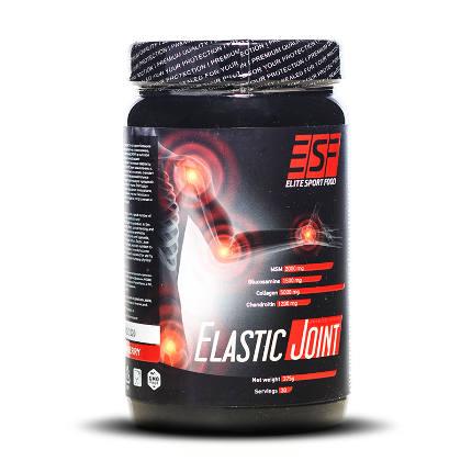Elastic Joint 375 гр Elite Sport Food