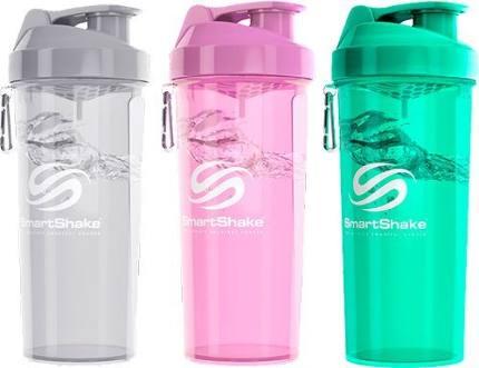 Шейкер SmartShake Lite series 1000 ml