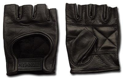 Перчатки Ironman Омон