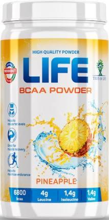 LIFE BCAA 400g TREE OF LIFE