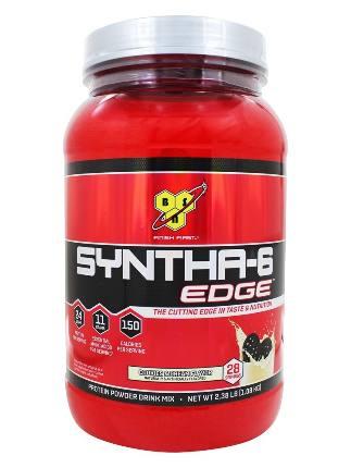 Syntha-6 EDGE (2,38 lbs) BSN