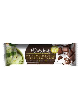 Батончик Dari Bar 25x40 гр. в шоколадной глазури