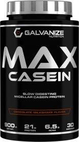 Whey MAX 900 г Galvanize