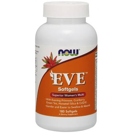 EVE 180 tab NOW