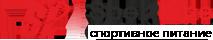 «Sportline» - интернет-магазин спортивного питания